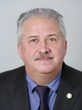 Королёв Владимир Борисович