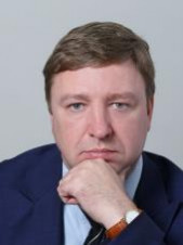 Доможир Владимир Викторович