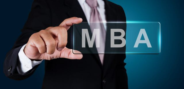 mba-abroad-for-indians1.jpg